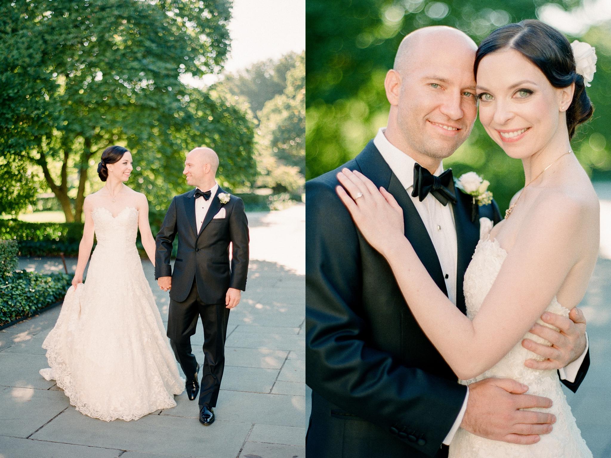 Brooklyn-Botanic-Garden-Wedding-Photos-The-Palm-House-08.JPG