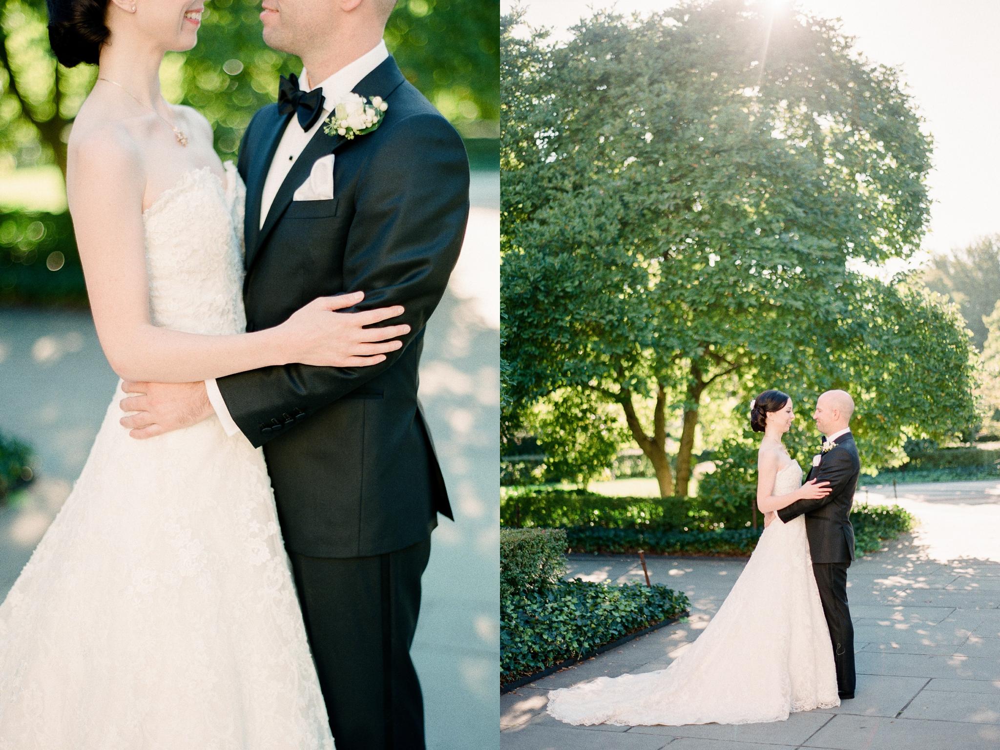 Brooklyn-Botanic-Garden-Wedding-Photos-The-Palm-House-10.JPG