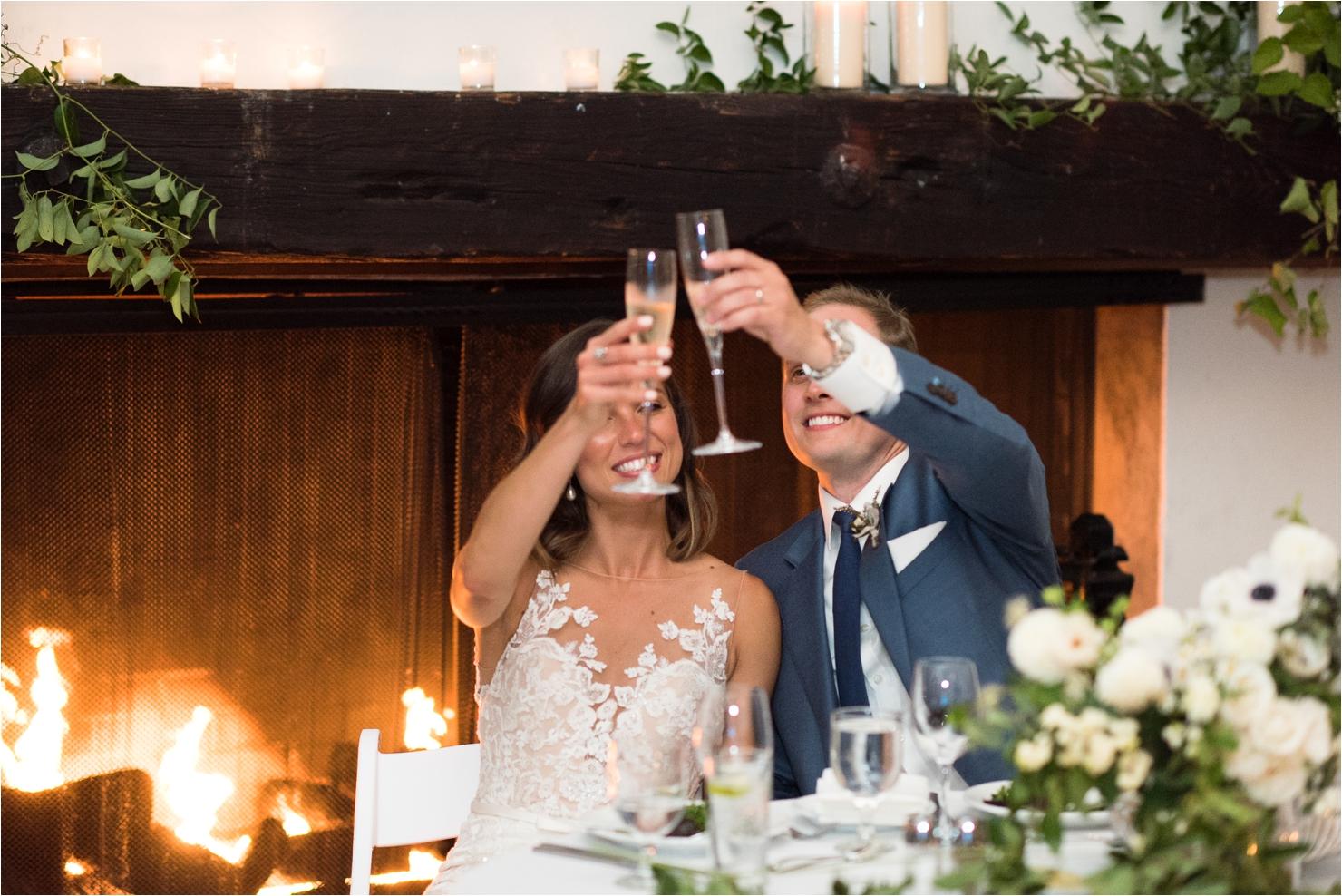 Gurneys Star Island Resort Montauk Wedding Photos