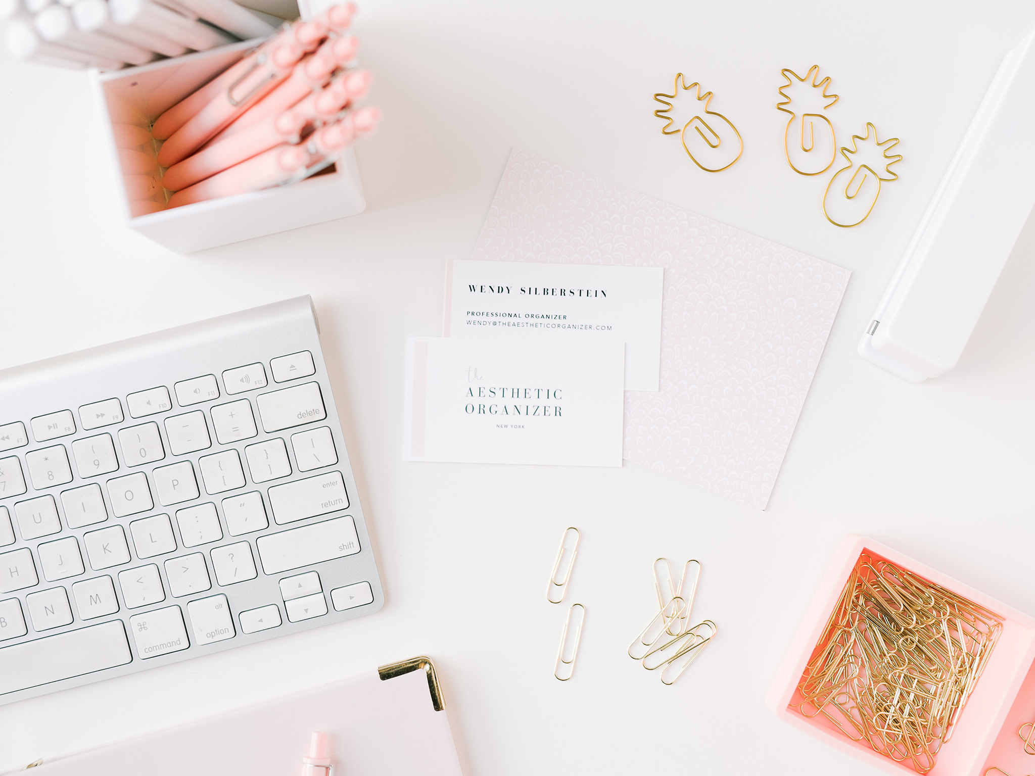 Branding Photography for Creatives