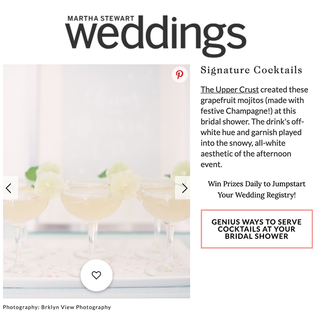 Westchester NY Wedding Photographer