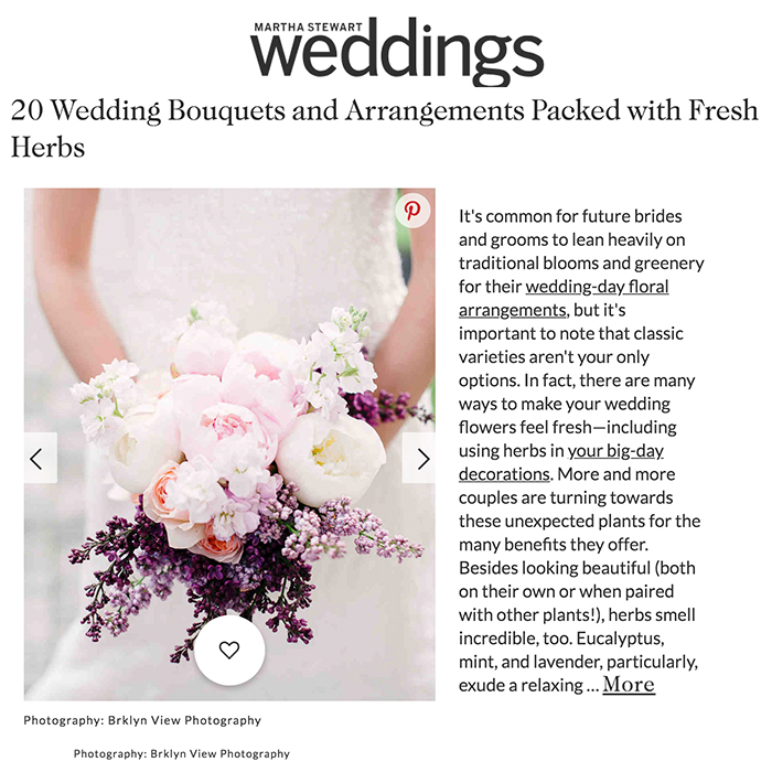 MSW-20WeddingBridalBouquets.jpg