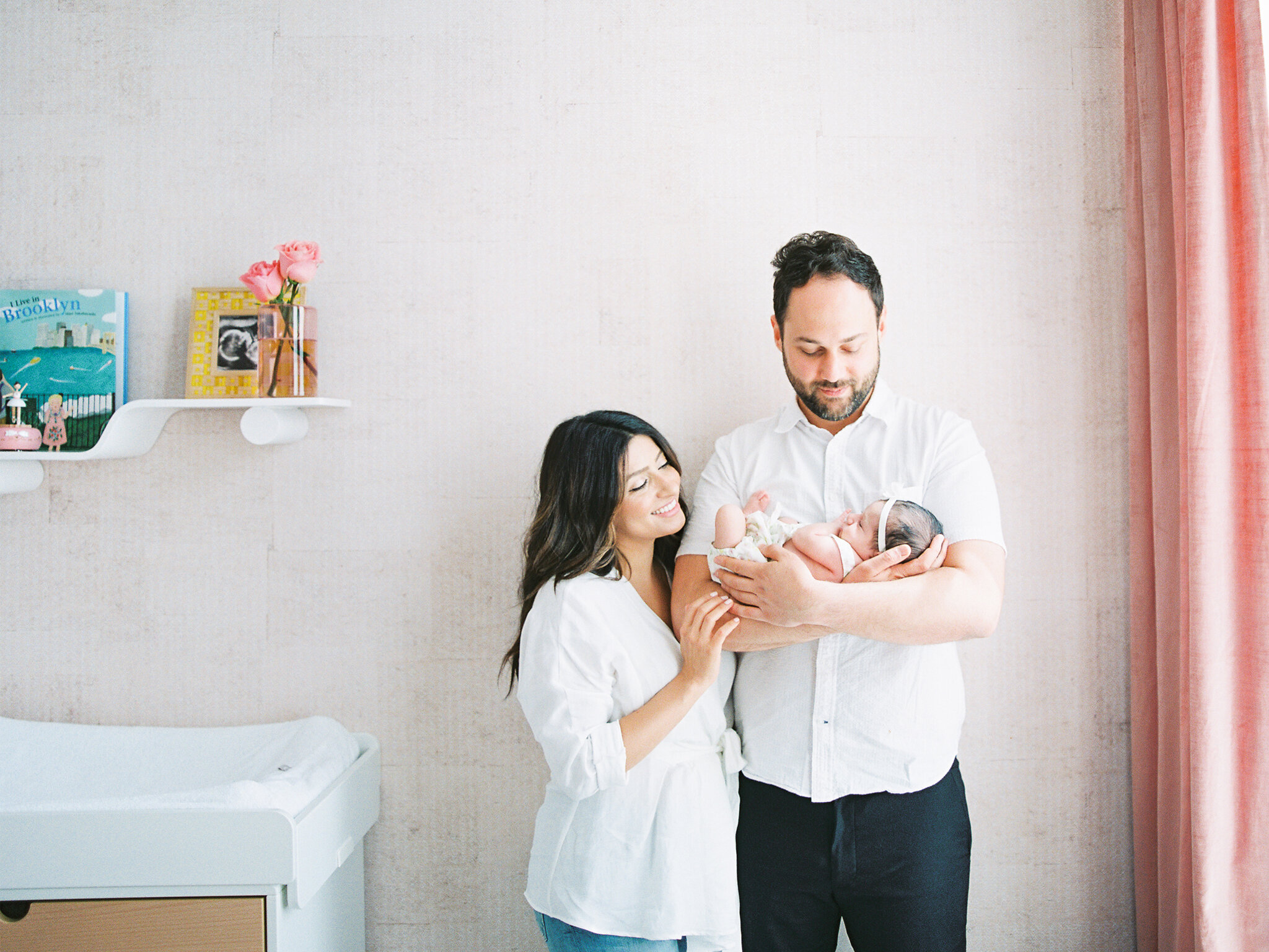 Brooklyn-Maternity-Session-Photos.jpg