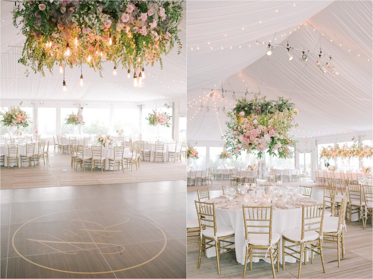 Gurneys-Montauk-Wedding-Photos-50.JPG