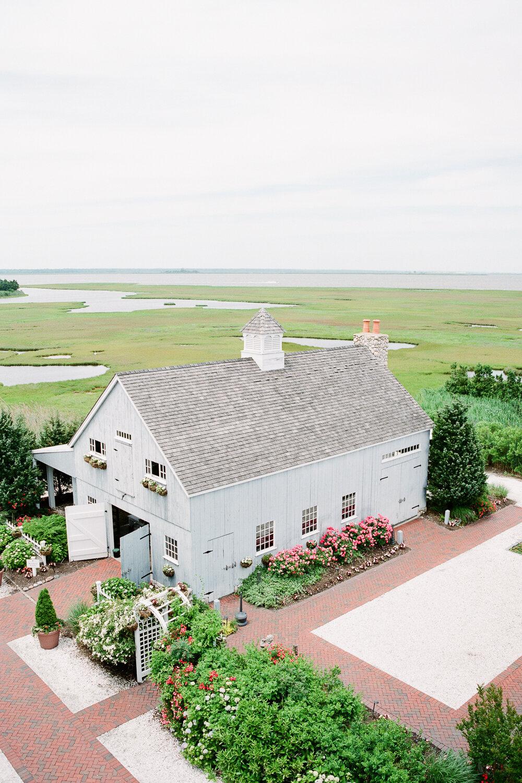 Bonnet-Island-Estate-Wedding-Photos-01.JPG