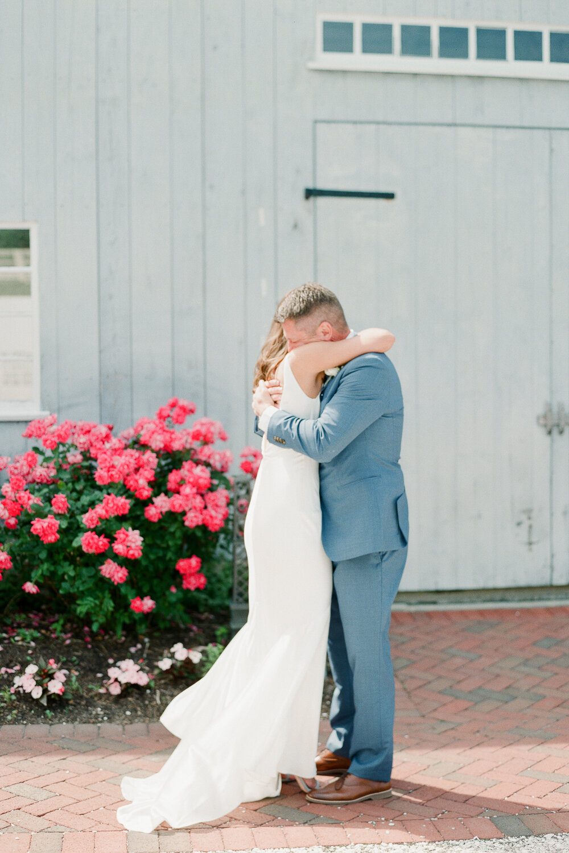 Bonnet-Island-Estate-Wedding-Photos-09.JPG
