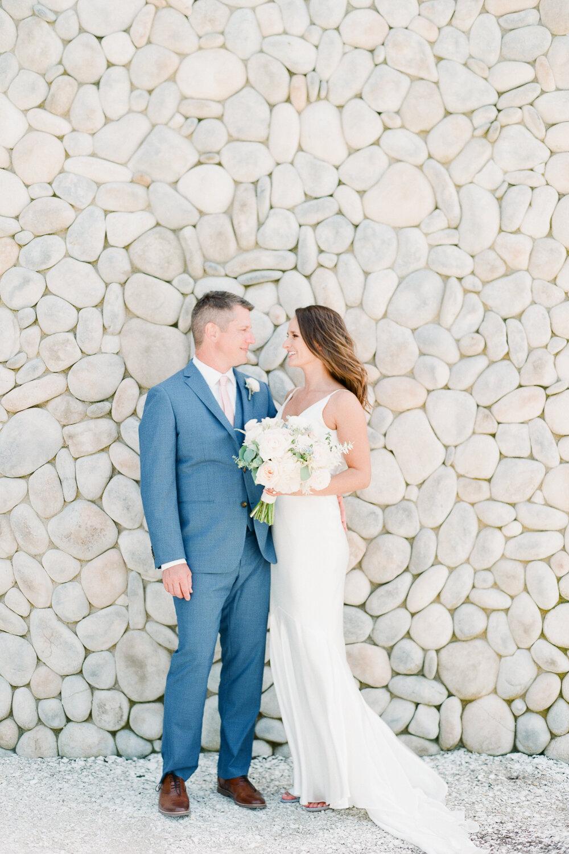 Bonnet-Island-Estate-Wedding-Photos-15.JPG