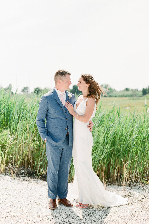 Bonnet-Island-Estate-Wedding-Photos-19.JPG