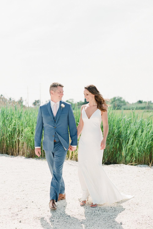 Bonnet-Island-Estate-Wedding-Photos-21.JPG
