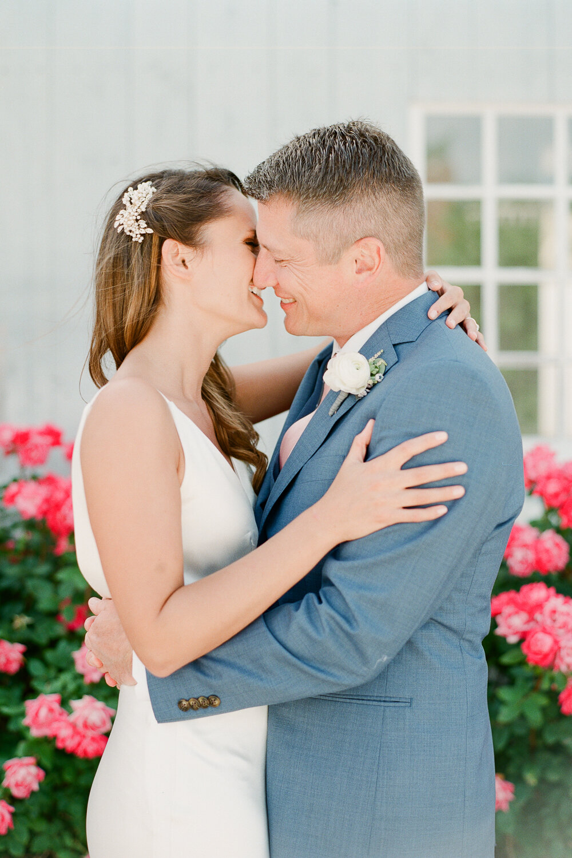 Bonnet-Island-Estate-Wedding-Photos-26.JPG