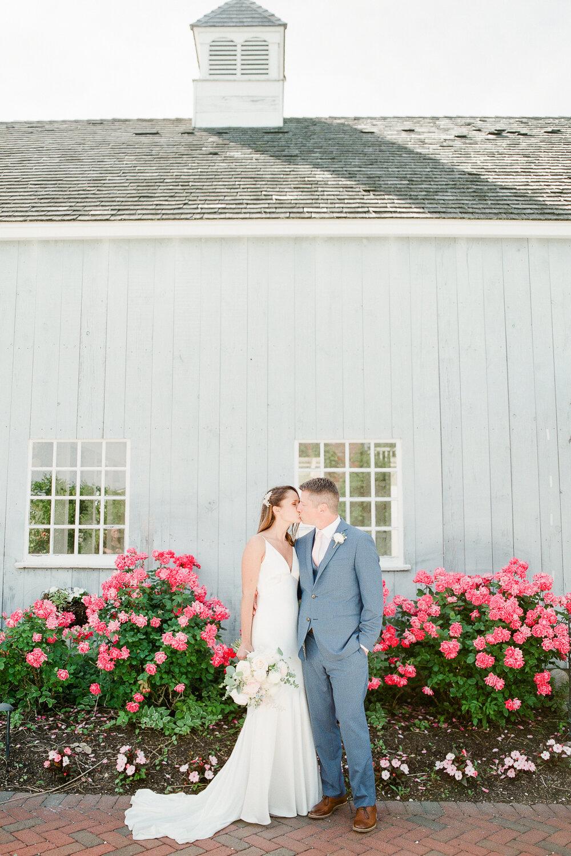 Bonnet-Island-Estate-Wedding-Photos-27.JPG