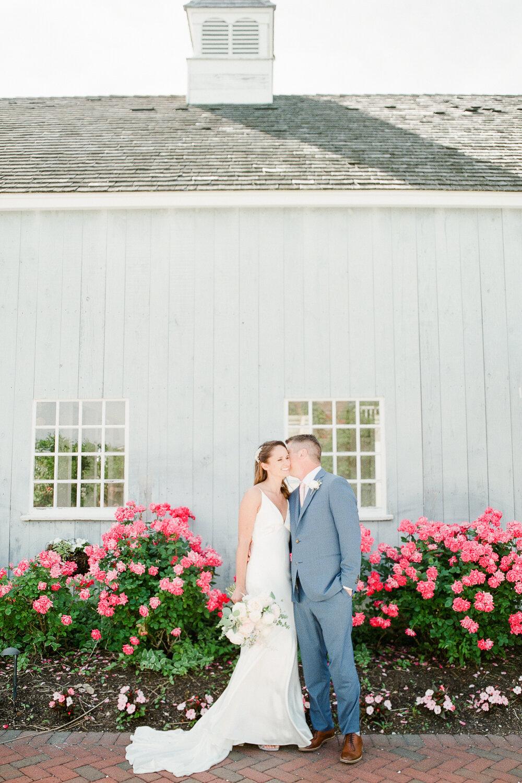 Bonnet-Island-Estate-Wedding-Photos-28.JPG