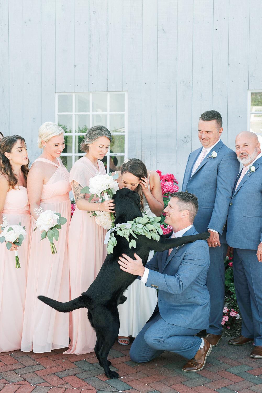 Bonnet-Island-Estate-Wedding-Photos-30.JPG