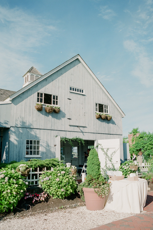 Bonnet-Island-Estate-Wedding-Photos-32.JPG