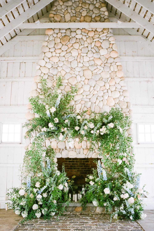 Bonnet-Island-Estate-Wedding-Photos-34.JPG