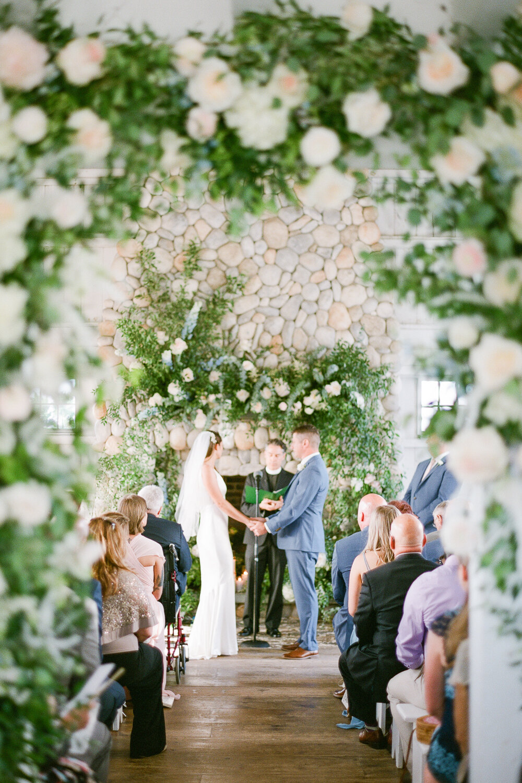 Bonnet-Island-Estate-Wedding-Photos-37.JPG