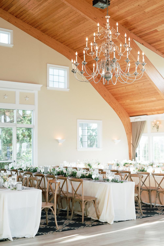 Bonnet-Island-Estate-Wedding-Photos-41.JPG
