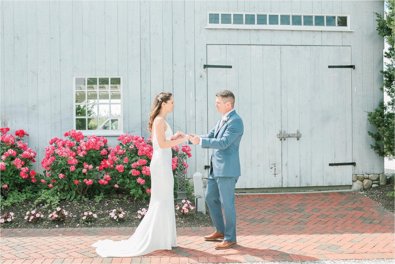 Bonnet-Island-Estate-Wedding-Photos-55.JPG
