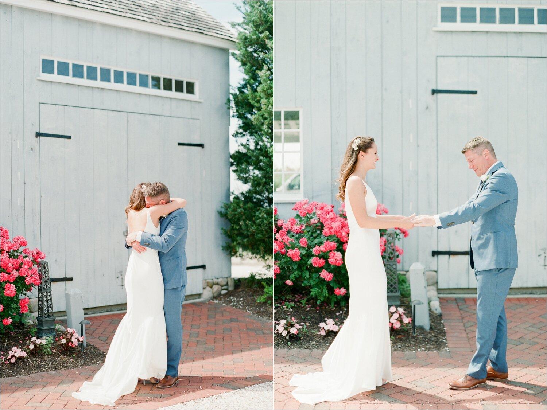 Bonnet-Island-Estate-Wedding-Photos-56.JPG