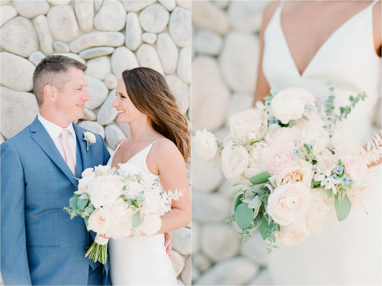 Bonnet-Island-Estate-Wedding-Photos-57.JPG