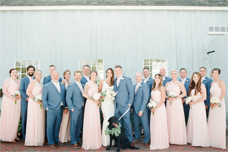 Bonnet-Island-Estate-Wedding-Photos-59.JPG
