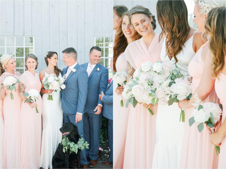 Bonnet-Island-Estate-Wedding-Photos-61.JPG