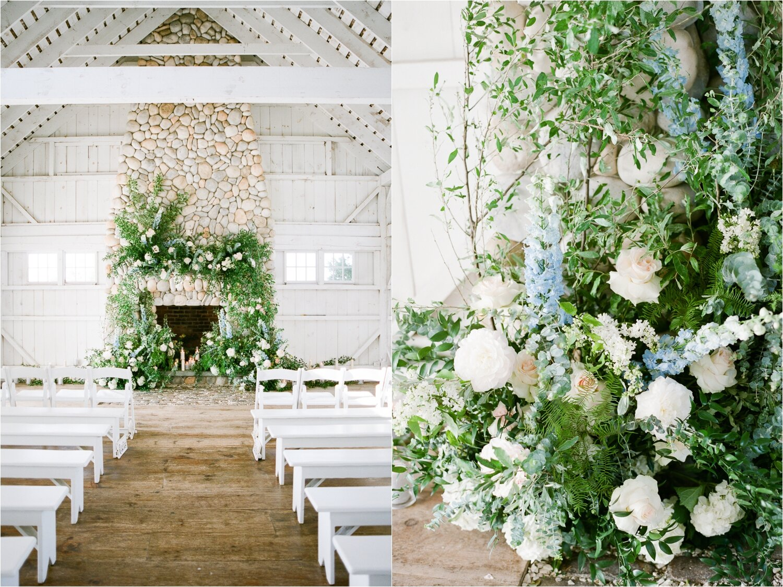 Bonnet-Island-Estate-Wedding-Photos-62.JPG