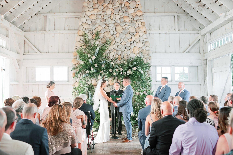 Bonnet-Island-Estate-Wedding-Photos-64.JPG