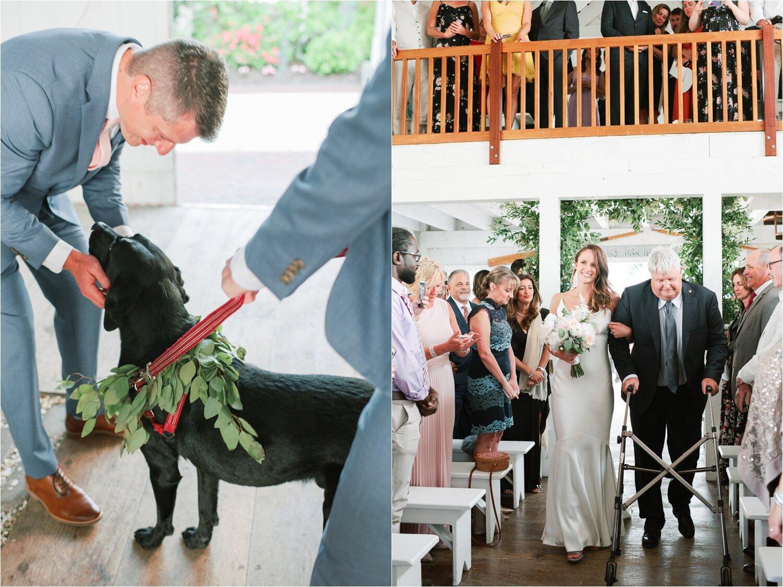 Bonnet-Island-Estate-Wedding-Photos-63.JPG