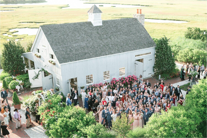 Bonnet-Island-Estate-Wedding-Photos-65.JPG