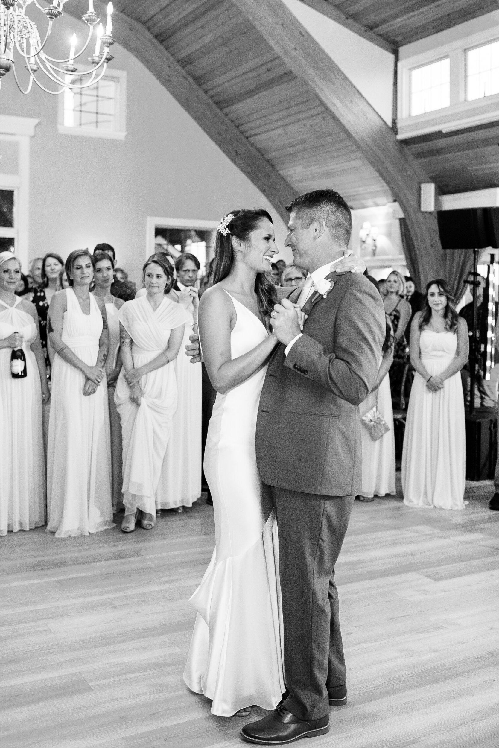 Bonnet-Island-Estate-Wedding-Photos-71.JPG
