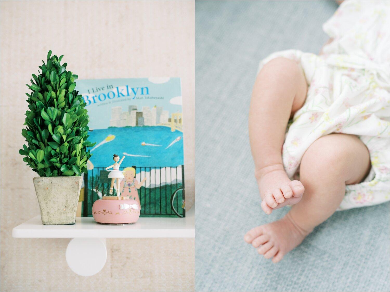 Brooklyn-Lifestyle-Newborn-Session-Photos-15.JPG