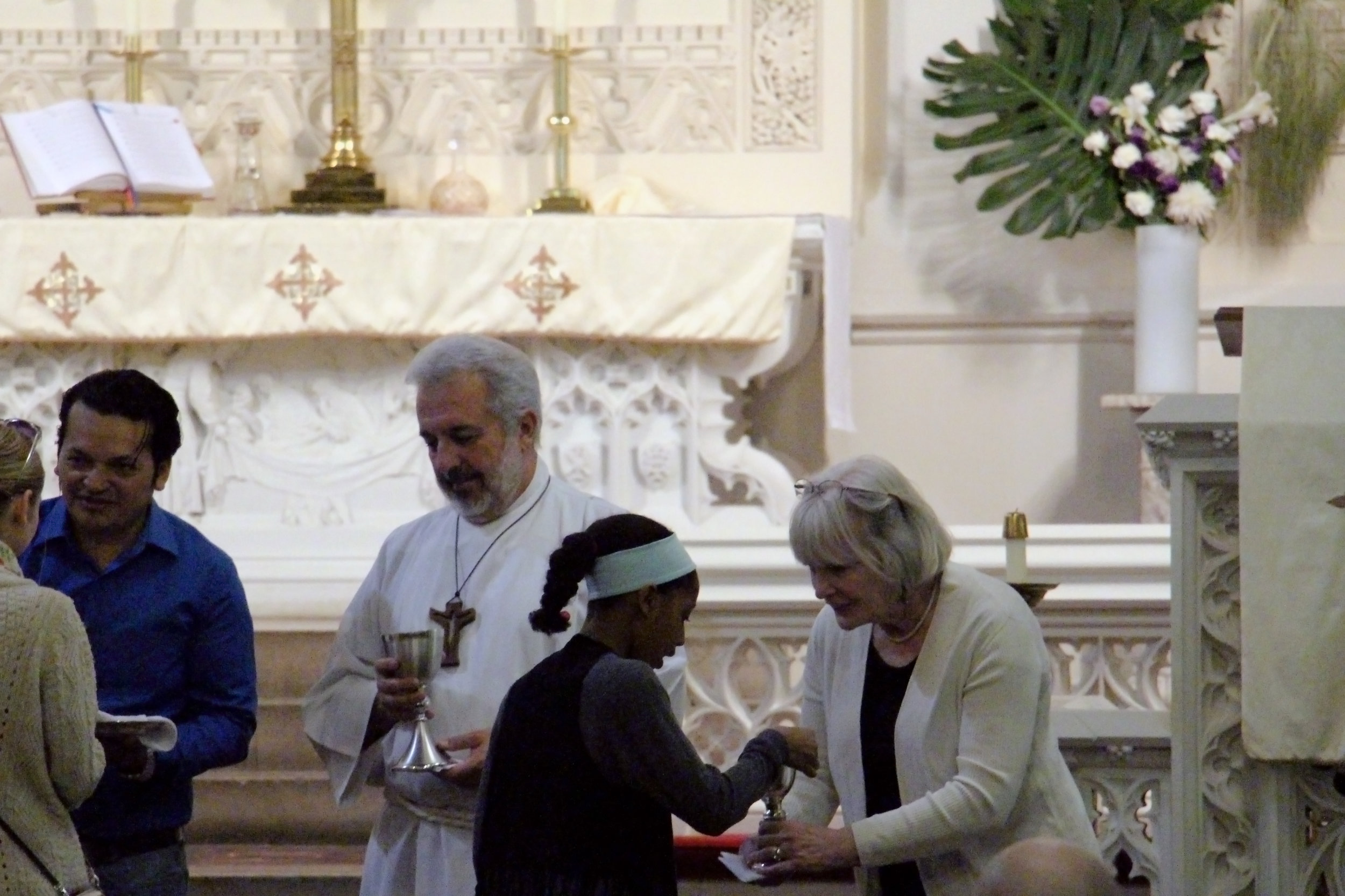 Giving Communion_2.jpg