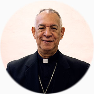 Pastors-and-Staff-Portrait_Deacon-Adolfo_webpage.jpg