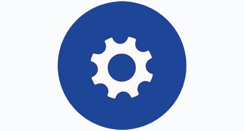 Icon_gear.jpg