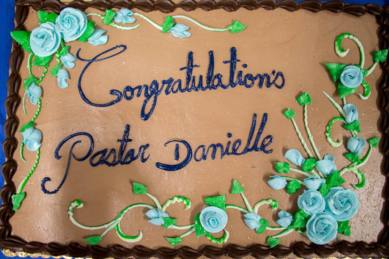 Installation of Pastor Danielle-281-choice_websize_1500.jpg