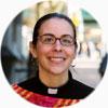 Pastors-and-Staff-Portrait_Pastor-Danielle_websize_100.jpg