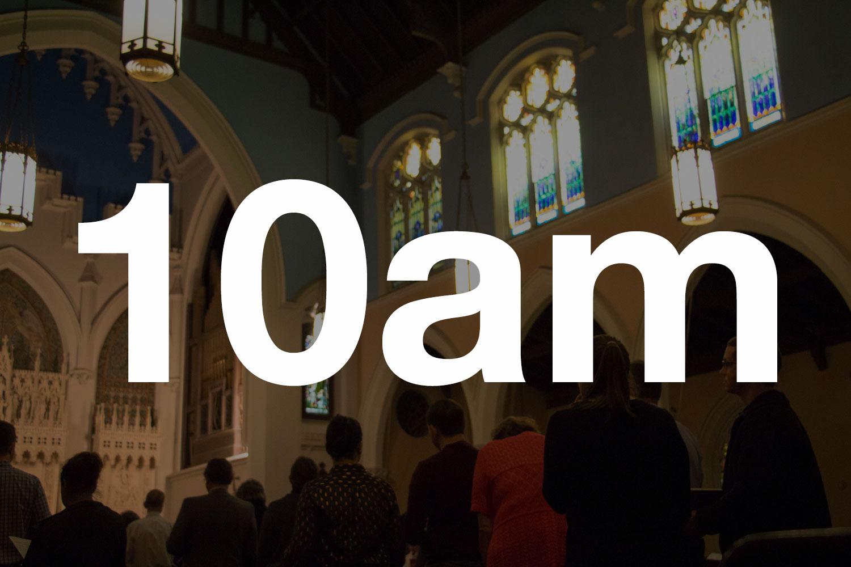 Worship-pic_w10amtext_websize1500.jpg