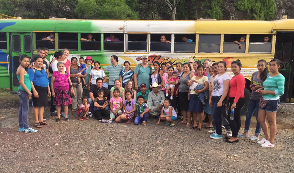 El Salvador Group 2015_bus.jpg