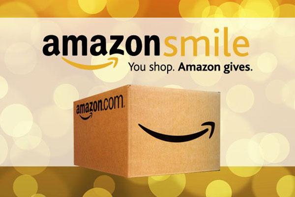 Amazon-Smile_websize600.jpg