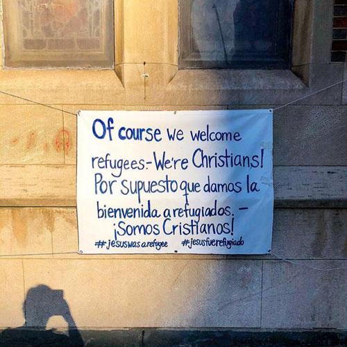 Jesus-was-a-Refugee-banner.jpg