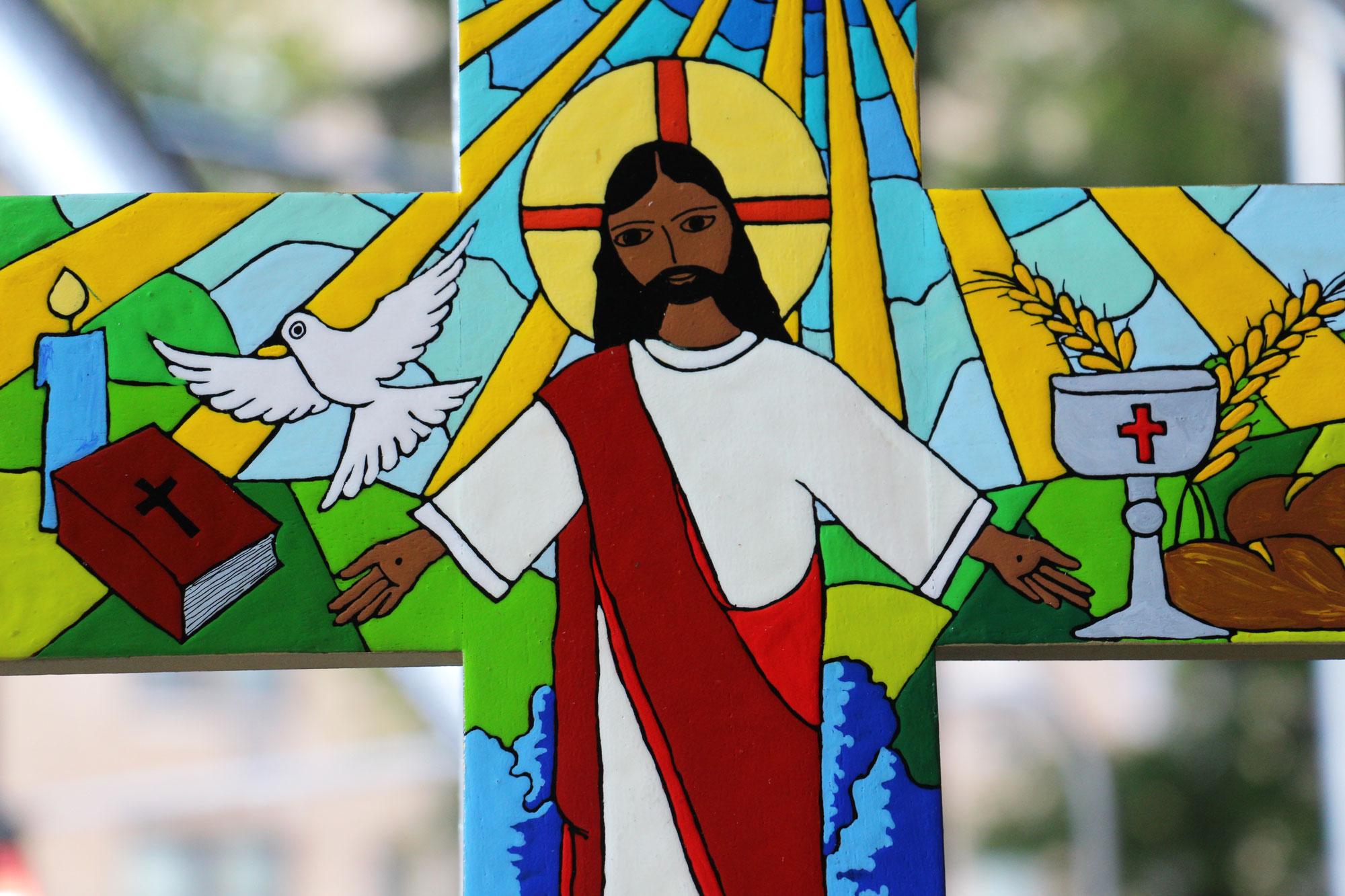 2018-El-Salvador-Cross_communion_websize2000.jpg