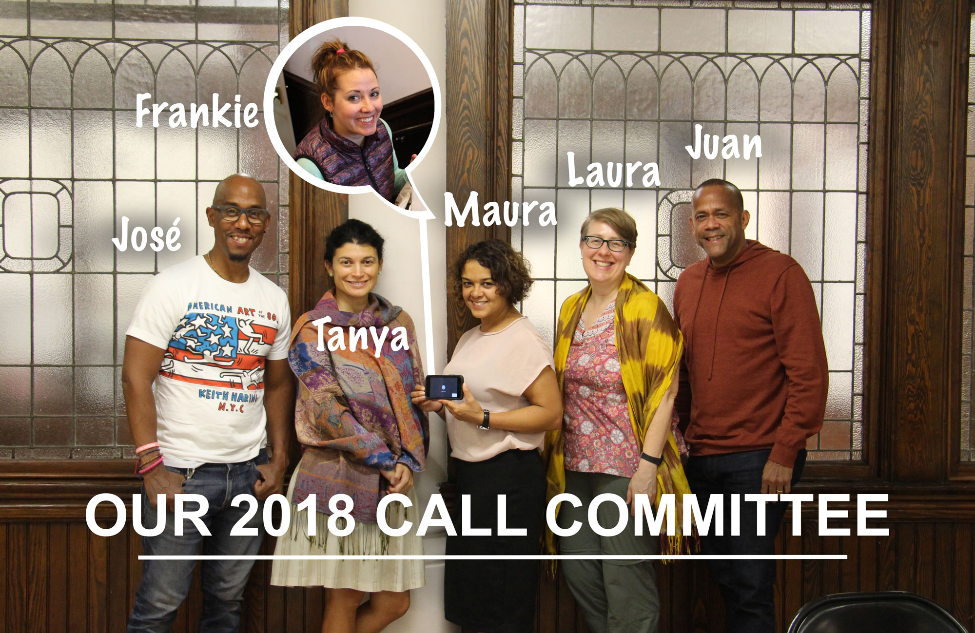 Call-Committee-2018-group-photo_comp_websize2000.jpg
