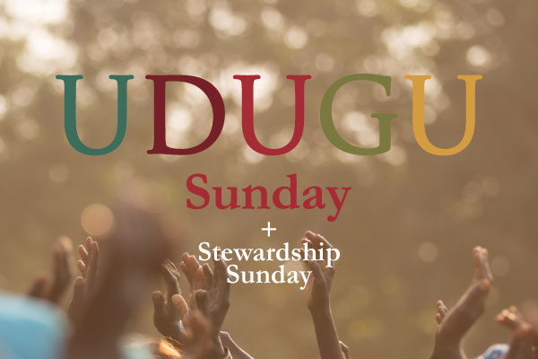 Udugu-Sunday-collage_for-website-event_crop.jpg