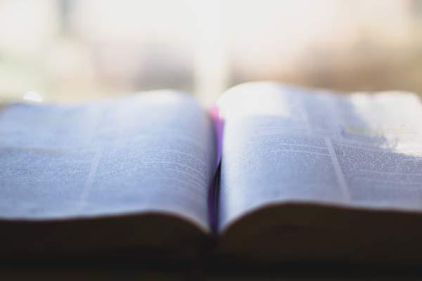 1. Inspirada En el Evangelio -