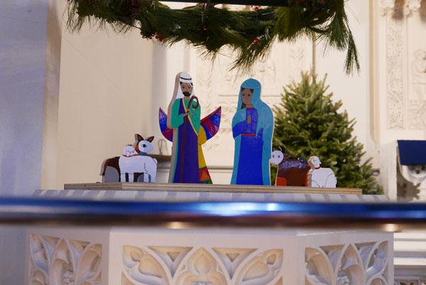 El-Salvador-Nativity_ws600.jpg