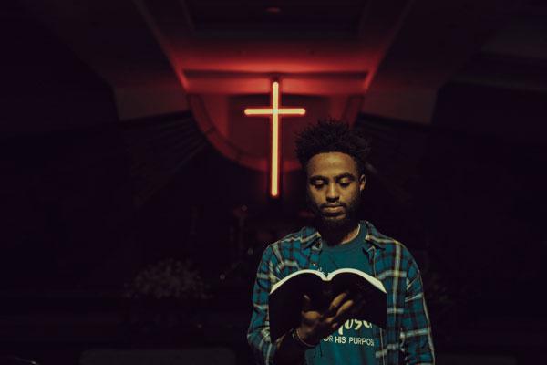 Do-Black-Churches-Matter.jpg