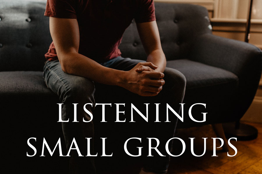 Listening-Small-Groups_Round-1_ws900.jpg