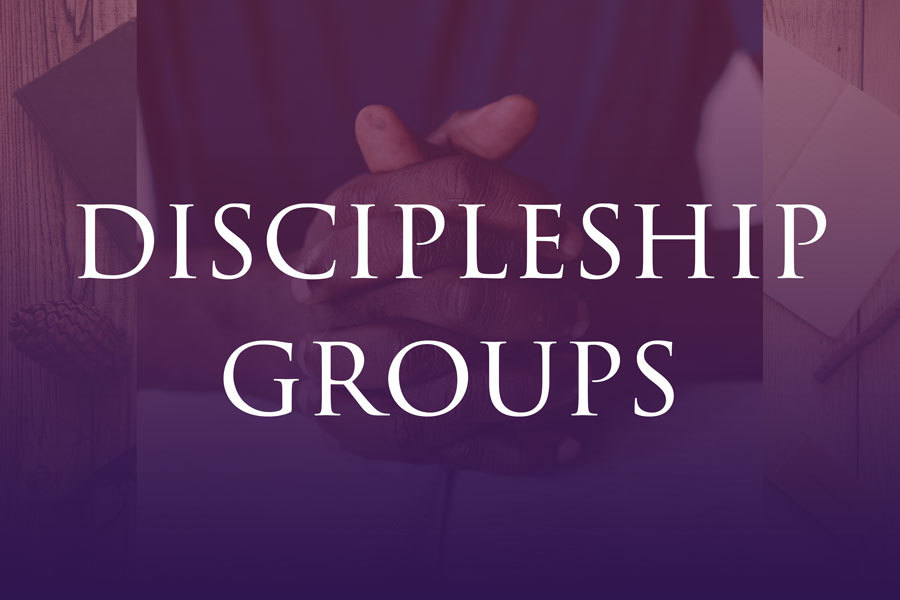 Discipleship-Groups-with-Gradient_text_fore-letter_ws900.jpg