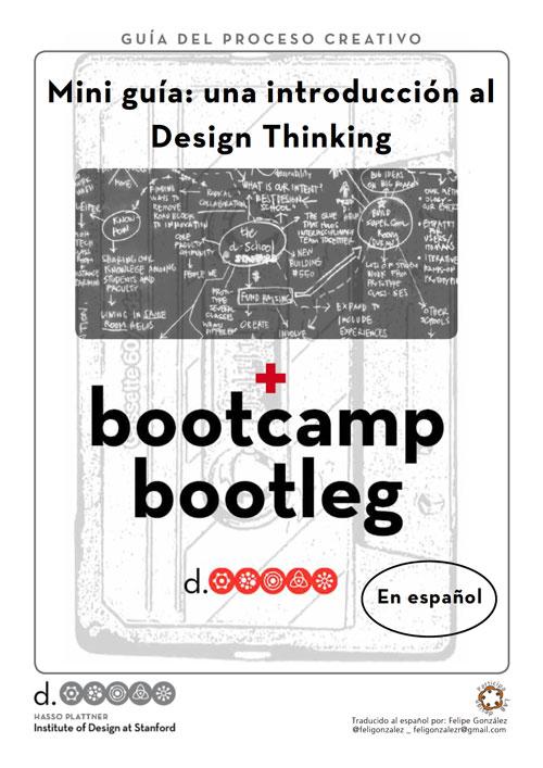 Design-Thinking-Packet_Spanish.jpg